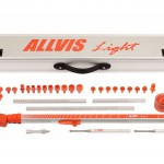 allvis-light-out-box